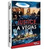 Sin City Law - Complete Series - 5-DVD Box Set ( Justice à Vegas )