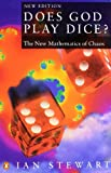 Does God Play Dice?: The New Mathematics of Chaos Paperback 2nd Ed (Penguin Mathematics) (0140256024) by Stewart, Ian