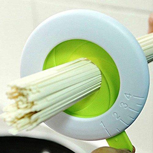 Bluelover-Verstellbare-Spaghetti-Pasta-Noodles-Measurer-Controller-Messwerkzeug