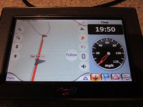 mio-digiwalker-c520-portable-car-gps-navigation-system
