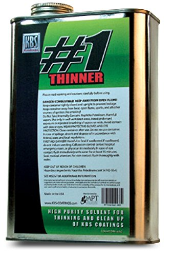 kbs-coatings-6400-thinner-1-quart