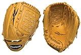 Reebok VRPRO1200 VR6000 PRO Ballglove Series 12 inch Infielder/Pitcher Baseball Glove (Right Handed Thrower)