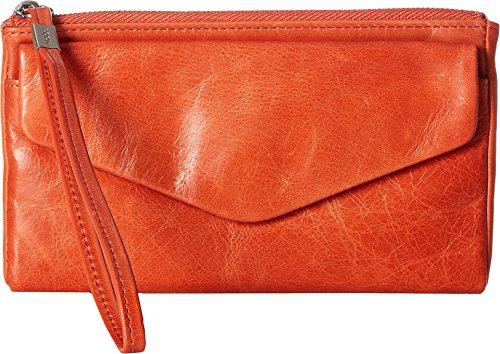hobo-womens-leather-lanie-wristlet-clutch-wallet-grenadine