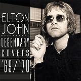 Legendary Covers Album 1969-70