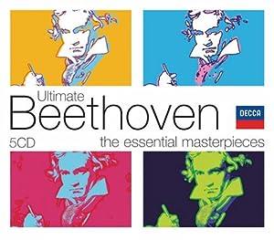 Ultimate Beethoven
