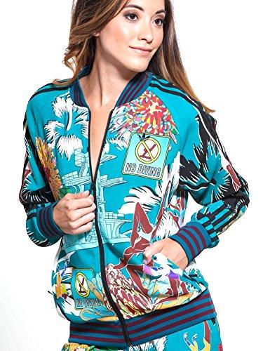 adidas-womens-mary-katrantzou-track-top-jacket-medium-multicolor