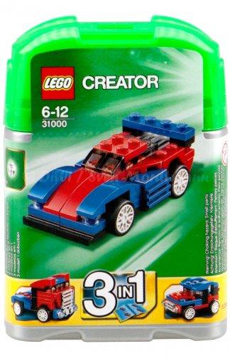 lego-creator-31000-mini-rennwagen
