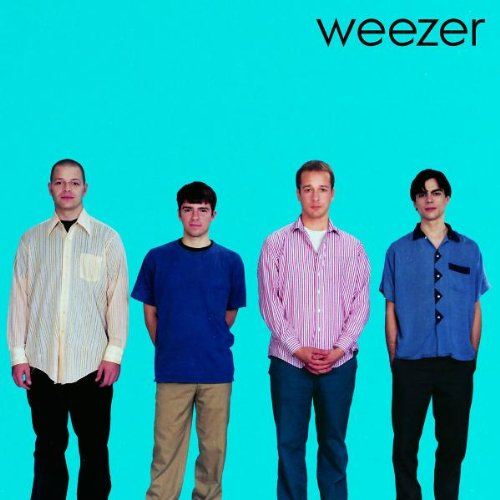 weezer - (If You Are Wondering If I Wan - Zortam Music