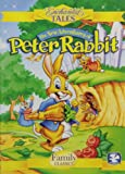 Enchanted Tales: New Adventures of Peter Rabbit [DVD] [Region 1] [US Import] [NTSC]