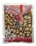 梅にんにく 紀州 梅ニンニク 250g