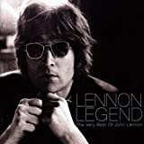 Lennon Legend: The Very Best Of John Lennonby John Lennon