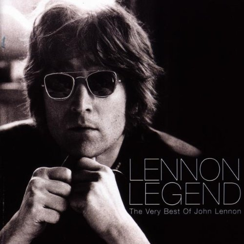 John Lennon - The Very Best - Zortam Music