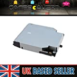 Playstation 3 Repalcement Blu Ray DVD Drive KES-450a KEM-450a for 120gb and 250gb Models