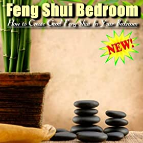 how to create good feng shui in your bedroom part 1