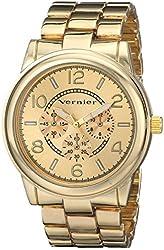 Vernier Women's VNR20 Bracelet Watch