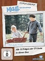 Michel aus L�nneberga - TV-Edition