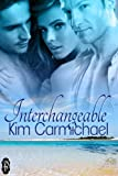 Interchangeable (1Night Stand Series Book 179)
