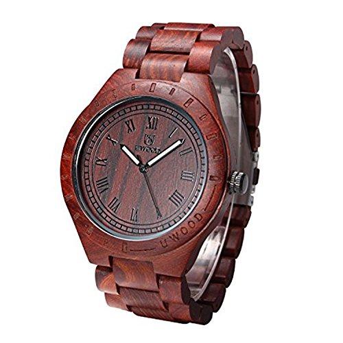 uwood-numero-romano-stile-dellannata-sandal-rosso-orologio-di-legno-per-gli-uomini