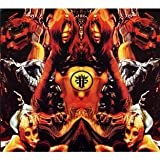 Live At 013 - Roadburn 2009 by Farflung (2010) Audio CD