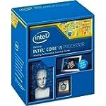 Intel BX80646I54460 Processeur Core i...