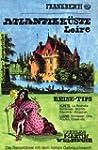 Atlantikk�ste /Loiretal: Reisehandbuch