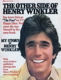 Other Side Henry Winkler: My Story