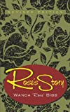 Roses Story, Revised Edition