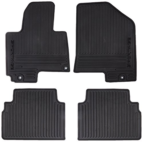 genuine-kia-accessories-3w013-adu00-all-weather-floor-mat-for-select-sportage-models