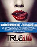 True Blood: Season 1 (French) [Blu-ray] [Blu-ray] (2009)