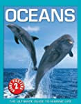 Oceans: The Ultimate Guide to Marine...