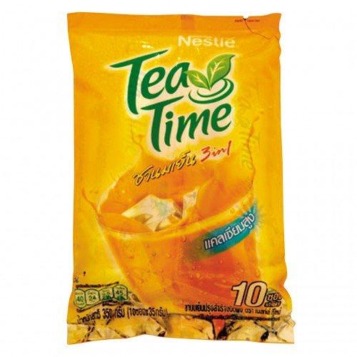 Best Ice Tea Maker front-571206
