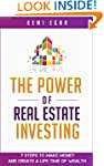The Power Of Real Estate Investing: 7...