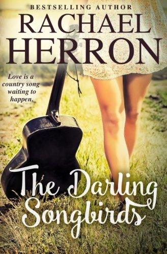 The Darling Songbirds PDF