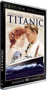 Titanic [Édition Spéciale]