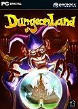 Dungeonland [Download]