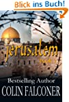 Jerusalem (English Edition)