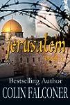Jerusalem (English Edition)