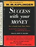 img - for Success with Your Money book / textbook / text book