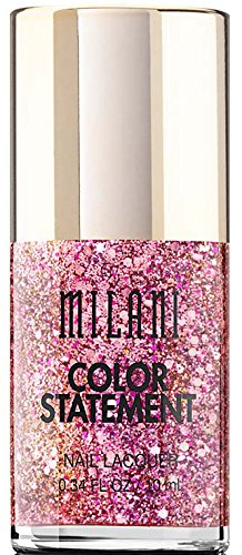 Milani-Color-Statement-Nail-Lacquer-Club-Lights-034-Fluid-Ounce