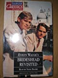 Brideshead Revisited (Talking Classics (Two Casettes)) Evelyn Waugh