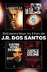 Pack Dos Santos - 4 titres numériques par Rodrigues dos Santos