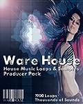 WareHouse - Maison boucle de la musiq...
