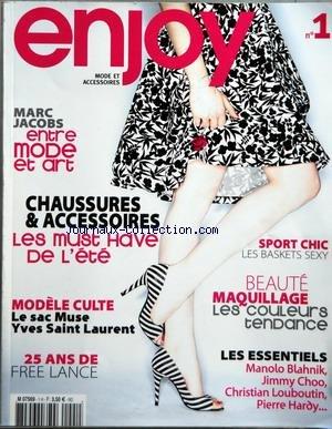 enjoy-du-21-03-2006-marc-jacobs-entre-mode-et-art-chaussures-et-accessoires-les-baskets-sexy-beaute-