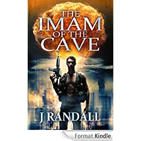 The Imam of the Cave (English Edition)