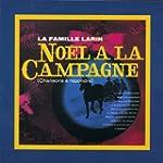Noel A La Campagne