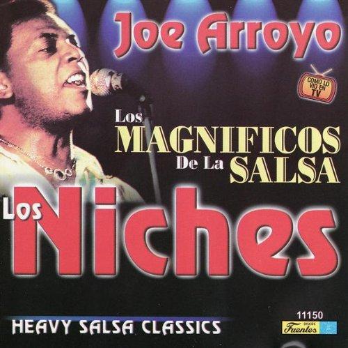 Los Niches - los niches - Zortam Music