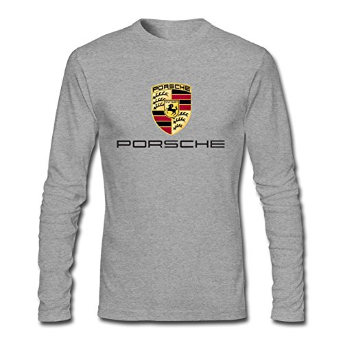 yhshirt-mens-general-motors-porsche-logo-long-sleeve-t-shirt-x-large-grey