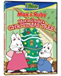 Max & Ruby: Max and Ruby's Christmas...