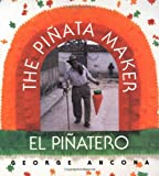 El piñatero/ The Piñata Maker