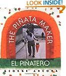 Pinata Maker